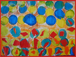 52 best mouse paint color images on pinterest mouse paint