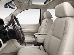 2013 cadillac escalade specs 2013 cadillac escalade specs and features u s report