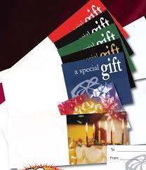 gift card presenters gift card presenters china wholesale gift card presenters
