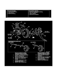 mitsubishi workshop manuals u003e eclipse l4 2 4l 4g69 2008