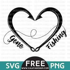free pumpkin svg gone fishing free svg u0026 png u0026 dxf download by caluya design