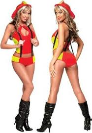 Fireman Halloween Costume Firefighter Costumes U2013 Festival Collections