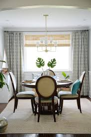243 best roman shades images on pinterest window coverings