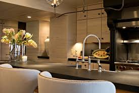 creer ma cuisine crer une cuisine ikea cuisine en image creer ma cuisine