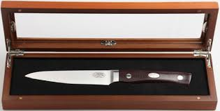fallkniven kitchen knives our products