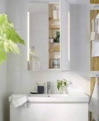 ikea bathroom design ideas 15 inspiring bathroom design ideas with ikea futurist architecture