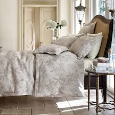 Linen Bed Covers - clearance bedding the company store