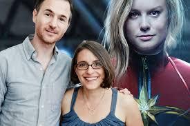 marvel keeps hiring your favorite directors the ringer
