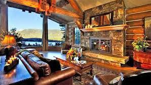 mountain home interiors modern ideas architectural mountain home design home gallery design