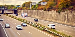 can autonomous cars prevent 100 of u s traffic related deaths