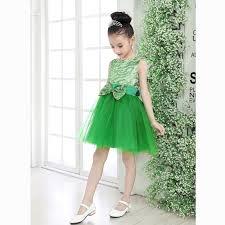 Green Fairy Halloween Costume Aliexpress Buy Girls Green Fairy Costumes Halloween Dress