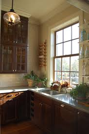 southern living kitchen ideas kitchen fancy decorating ideas using u shaped white wooden