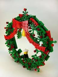 best 25 lego ideas on lego 2016 lego