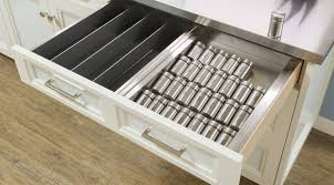 image collection ikea drawer organizer all can download all