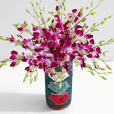flowers direct flowers online flower delivery send flowers proflowers