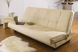 sofas center literarywondrous comfortable sofa photo concept