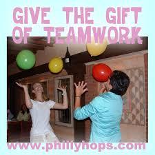 Building Memes - 9 best team building memes images on pinterest team building