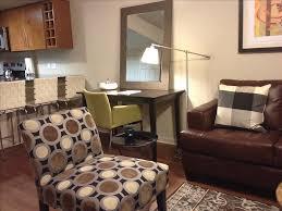 Living Room Office Ideas Living Room Office Secretary Desk In Use Living Room Office Ideas