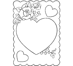 coloring pages basketball funycoloring