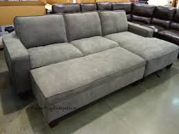 Leather Sectional Sofa Costco Living Room Costco Sectional Sofa Inspirational Gray Sectional