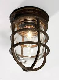 antique light fixtures light fixtures antique gas light fixtures