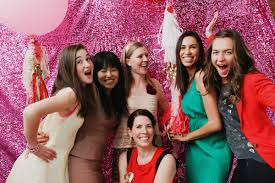 photo booth rental sacramento sacramento photobooth rental