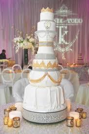 real housewives of atlanta u0027s kandi burruss u0027 movie inspired wedding