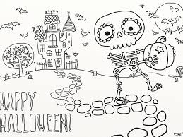 Garfield Halloween Coloring Pages 100 Peanuts Halloween Coloring Pages Halloween Printable