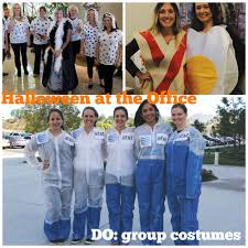 disney princesses come to life group costume costumes group and