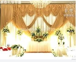 bulk wedding supplies bulk wedding decorations cheap wedding decorations for sale