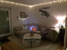 Schlafzimmer Youtube Uncategorized Geräumiges Schlafzimmer Deko Ebenfalls Dekoration