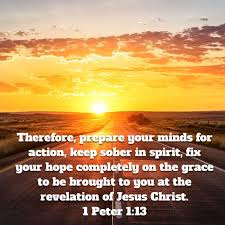 325 bible verses images bible scriptures