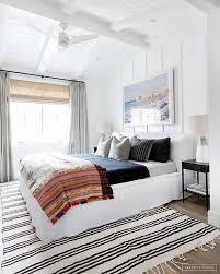 chambre d h es ajaccio chambre d hote ajaccio meilleur de photos chambres d h tes la villa