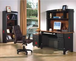 Computer Desk Harvey Norman Hta Professional Office Furniture Solution Provider Murray Range