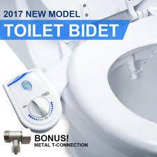 Yoyo Bidet Toilet Seat Bidet Toilet Seat Ebay