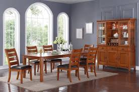dining room set 5 pc dining room set cardi s furniture mattresses