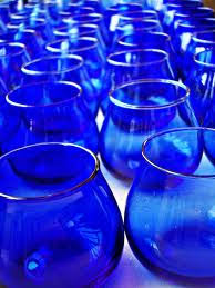 bicchieri degustazione olio analisi sensoriale dell olio d oliva per il panel test nulla sar罌