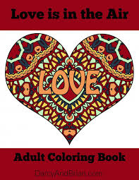free printable valentines coloring books valentine u0027s