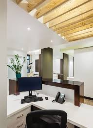 Best Dental Reception Projects And Ideas Images On Pinterest - Dental office interior design ideas