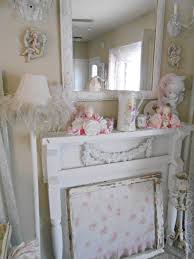 shabby chic mirror ideas home surprising for your bedroom ideas