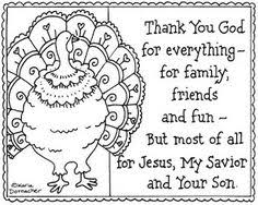 Religious Halloween Crafts - end of the preschool year coloring page together a fun