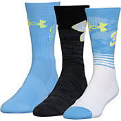 Under Armour Football Socks Kids U0027 Socks U0027s Sporting Goods