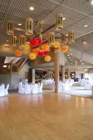 columbia edgewater country club weddings