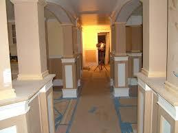 100 dining room columns vinyl plank flooring reviews hall
