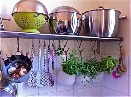 des idees pour la cuisine décoration murale pour la cuisine 26 idées archzine fr