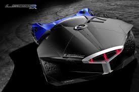 peugeot concept car peugeot l500 r hybrid concept concept cars pinterest peugeot