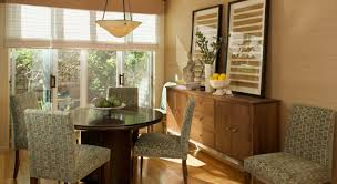 dining pleasurable decorating ideas for dining room buffet table