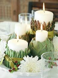 5 favorite thanksgiving table decorations table setting ideas