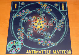 antimatter matters a quantum physics boardgame geekdad