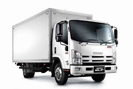 isuzu truck service manuals fault codes and wiring diagrams